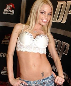 Gratis Jesse Jane Porn Videos