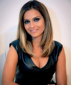 attrice porno francese