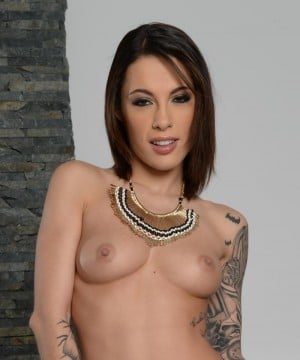 Francese anale sesso
