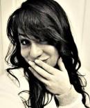 Vanessa Sixxx