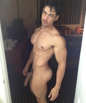 brasiliano gay porno