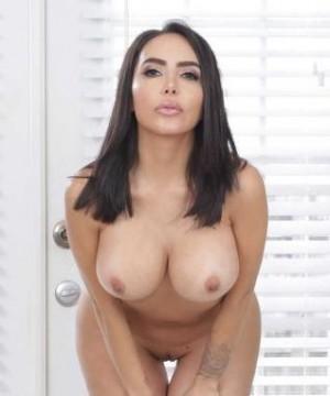 Lela star sesso video