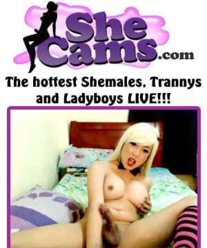www.shecams.com