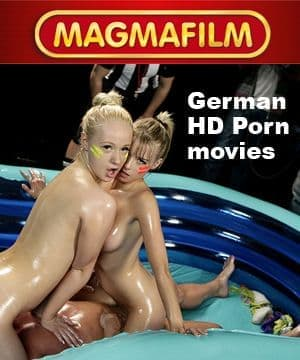 Deutsche Prono Filme