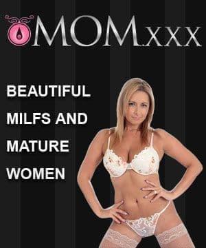 Sexy mom xxx com