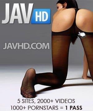 Ver video porno en HD