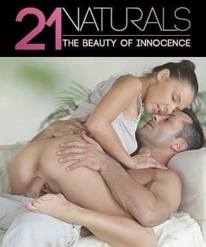 HD v sesso grandi tette teen Xnxx