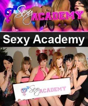 torrent film erotici la migliore chat gratuita